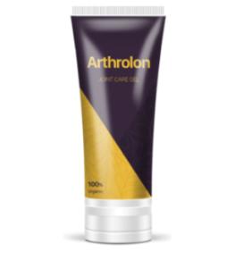 Arthrolon - ražotājs - cena - aptiekās - kur pirkt