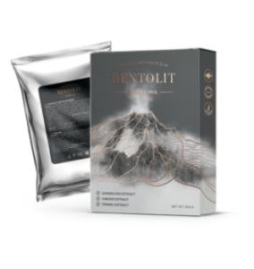 Bentolit - aptiekās - ražotājs - kur pirkt - cena