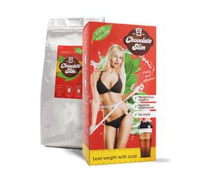 Chocolate Slim - cena - aptiekās - kur pirkt - ražotājs