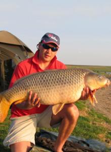 Fish XXL - viedokļi - atsauksmes - forum - latvija