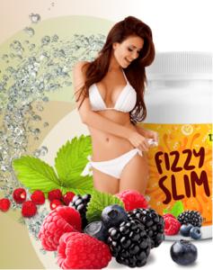 Fizzy Slim - sūdzības - blakus efekti