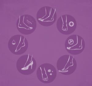 Fungalor - kā lietot - sastāvs - lietošana