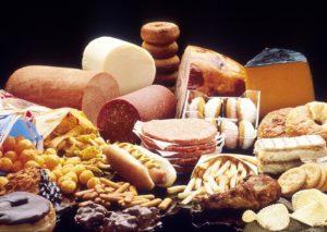 Maz kaloriju, dārzeņi vienmēr ir slavenības svara samazināšanas diētām