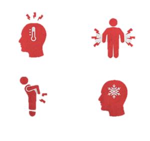 Pain Relief - viedokļi - forum - latvija - atsauksmes