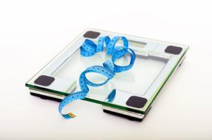Problēma zaudēt svaru, ja jūs galā ar stresu un nemieru, kā arī ļoti labas idejas, lai iekarot