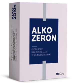Alkozeron - aptiekās - ražotājs - kur pirkt - cena