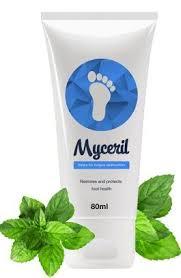 Myceril - cena - kur pirkt - aptiekās - ražotājs