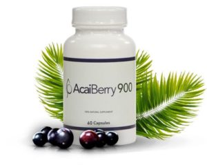 AcaiBerry 900 - cena - aptiekās - ražotājs - kur pirkt