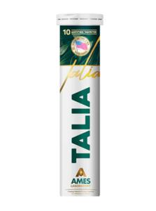 Talia - latvija - aptiekās - atsauksmes - kur pirkt - cena