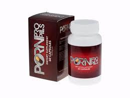 Porn Pro Pills - ražotājs - kur pirkt - cena - aptiekās