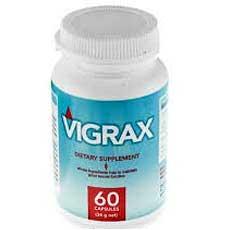 Vigrax - ražotājs - cena - aptiekās - kur pirkt
