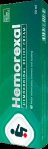 Hemorexal - cena - kur pirkt - latvija - atsauksmes - aptiekās