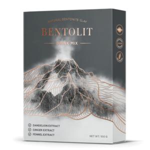 Bentolit - cena - kur pirkt - aptiekās - ražotājs