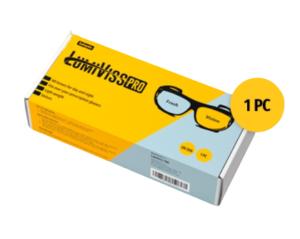 LumiViss Pro - cena - ražotājs - kur pirkt - aptiekās