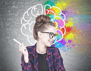 Mind Booster - sastāvs - kā lietot - lietošana