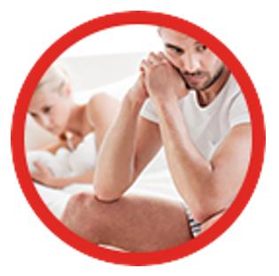 Prostaline - atsauksmes - viedokļi - forum - latvija