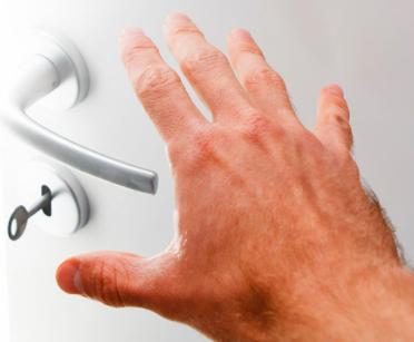 Prostaline - kā lietot - lietošana - sastāvs