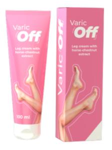 VaricOFF - aptiekās - cena - kur pirkt - latvija - atsauksmes