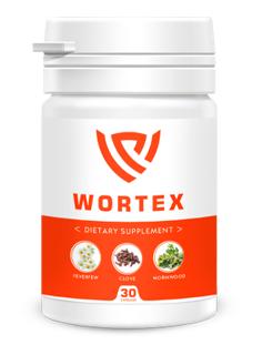 Wortex - ražotājs - cena - kur pirkt - aptiekās
