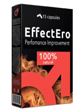 EffectEro - ražotājs - cena - kur pirkt - aptiekās