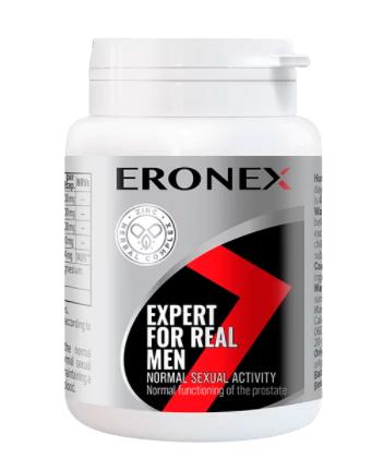 Eronex - aptiekās - ražotājs - kur pirkt - cena