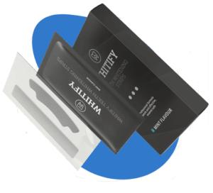 Whitify Strips - atsauksmes - kur pirkt - latvija - aptiekās - cena